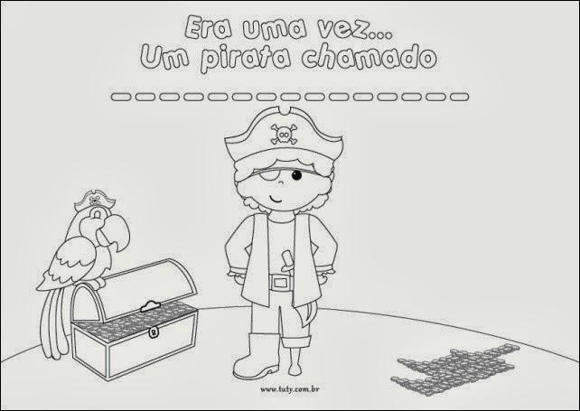 pirata[4]