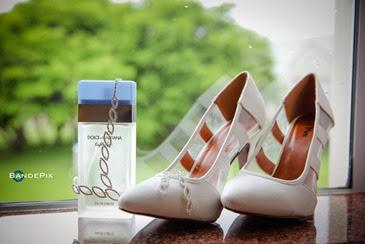 BandePix Wedding Photography 07