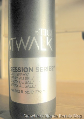 Tigi-Catwalk-Salt-spray