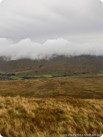 and misty mallerstang