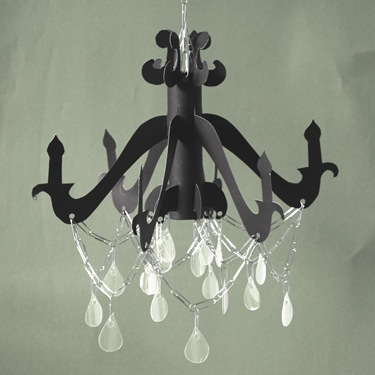 Chandelier-b09