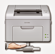 Tips for avoiding Citrix Printer Spooler issues