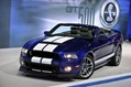 2013-Ford-Mustang-Shelby-GT500_2