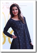 Crescent-Summer-Lawn-By-Faraz-Manaan-In-Karachi-Fashion-Show-2012-7