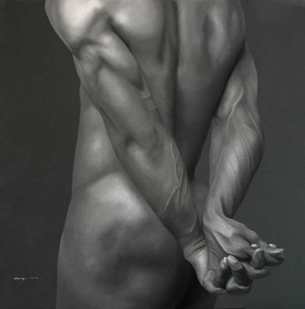 juan-carlos-manjarrez-02