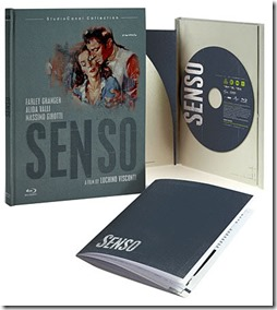 Senso.cover.Daruma.view,cinema