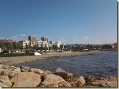 20121025 Civi Beach 1 (Small)