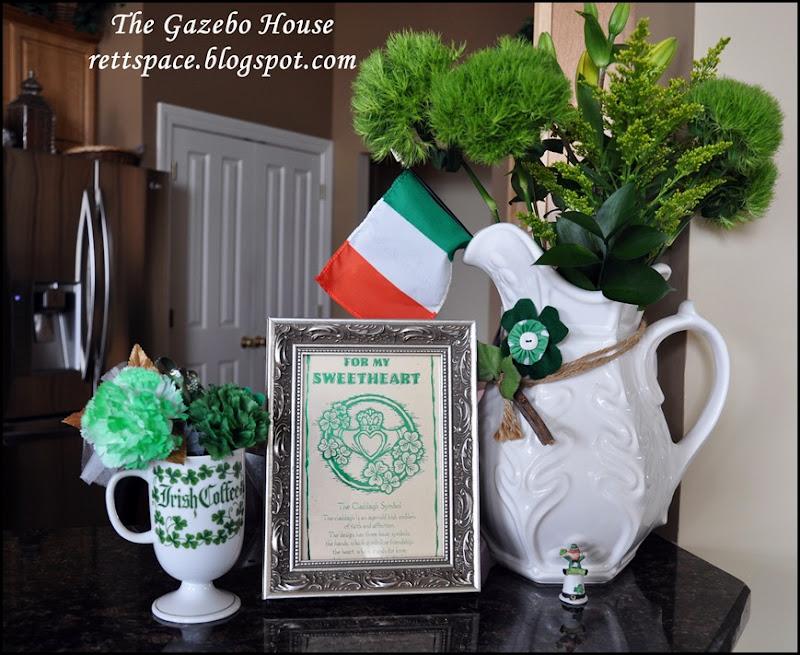 St. Patrick's Day 002
