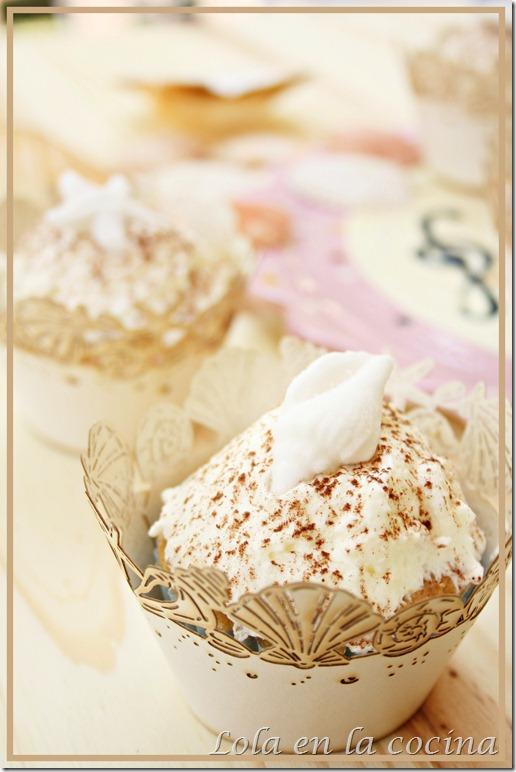 cupcakes tiramisu 4