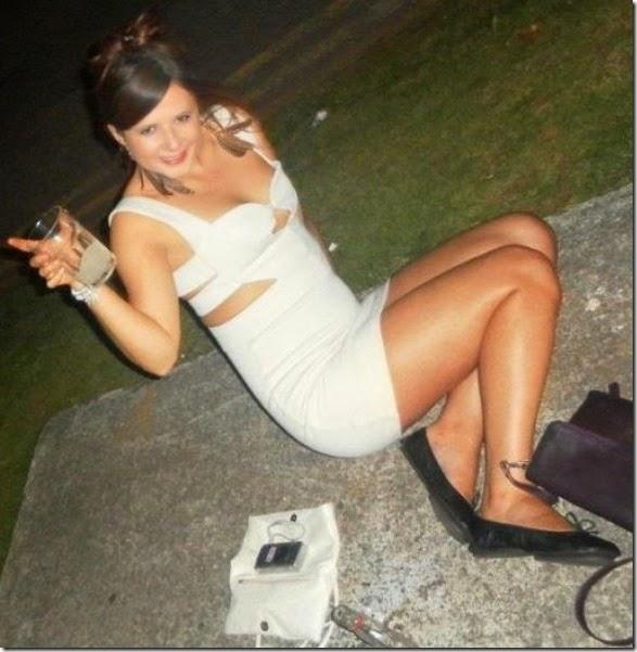drunk-people-tipsy-038