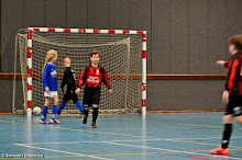 SEIZOEN 2012-2013 - WVV E3 - 16 FEB - WVV E3 - Zaalcompetitie