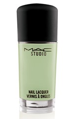 MAC IS BEAUTY_STUDIO NAIL LACQUER_DOLL ME UP_300
