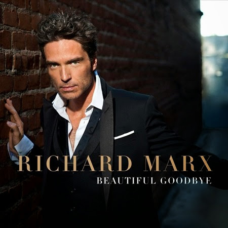 Richard-Marx-Beautiful-Goodbye