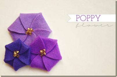 poppy-flower-1