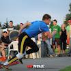 20100731 naše soutěž 031.jpg