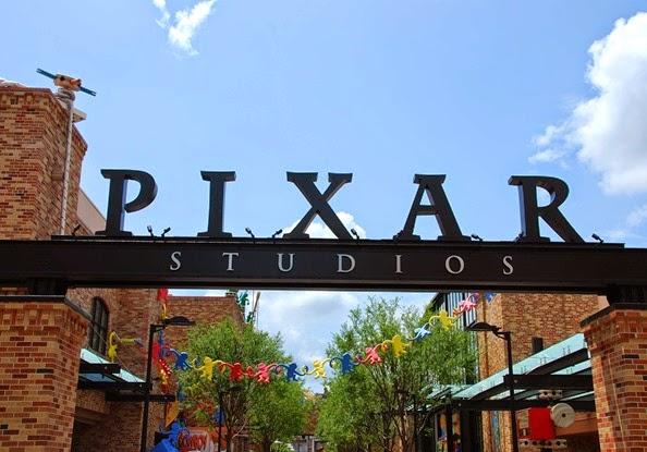 PixarStudios
