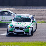 Pinksterraces 2012 - HDI-Gerling Dutch GT Championship 11.jpg