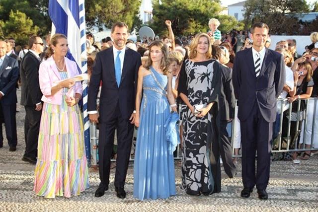 boda-nicolas-grecia1-a
