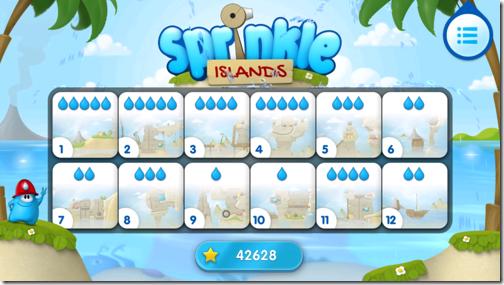 Sprinkle Islands-09