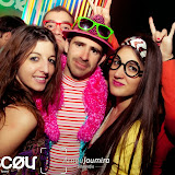 2015-02-07-bad-taste-party-moscou-torello-219.jpg