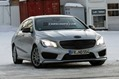 New-Mercedes-CLA-SB-1