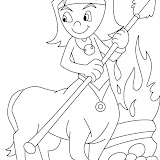 centaur-coloring-pages-1.jpg