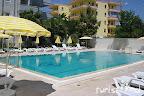 Фото 8 Grand Capital Beach Hotel