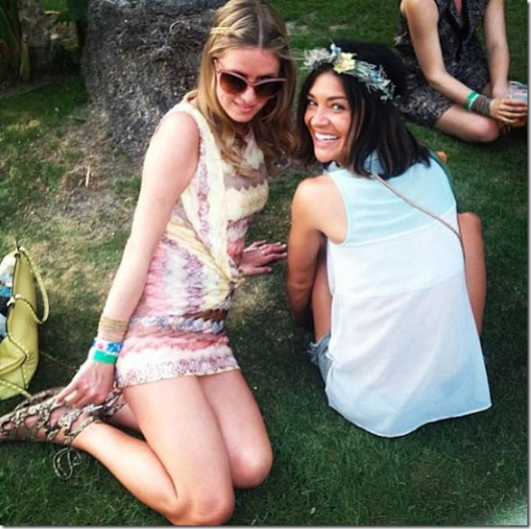 hot-hipsters-coachella-42
