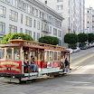 Travel with Cable Cars