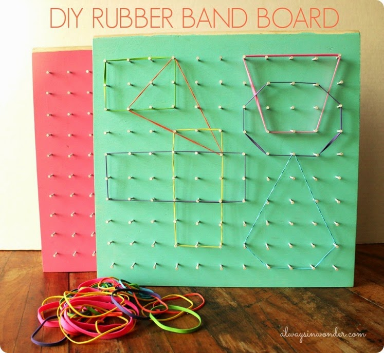 diy_rubber_band_board