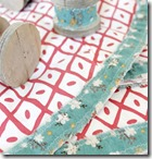 Easy tablecloth any ocassion