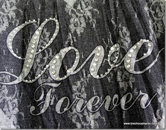 Forever 21 no Brecho Camarim-002