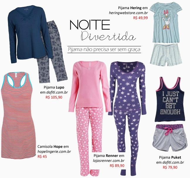 Pijamas_femininos 2