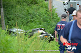 MVA With Entrapment On S. Mountain Rd - DSC_0048.JPG