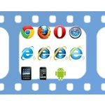 all_browser_movie