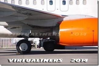 FIDAE_GOL_Boeing_737-800_PR-GXJ_0008