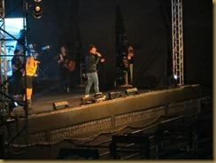 cajuru-rodeio-show2012 (23)