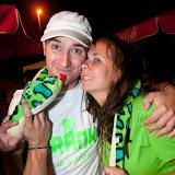 2013-07-20-carnaval-estiu-moscou-591