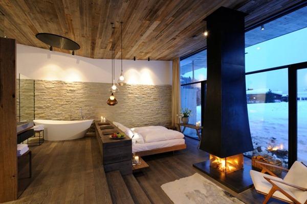 Habitacion-de-lujo-decoracion-madera