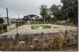 CCB-PR03 – Curitiba 8