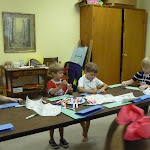 VBS Wedesday 2011 068 - Copy.JPG