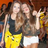 2014-07-19-carnaval-estiu-moscou-118