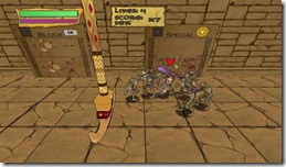 Wrath of Set freeware game (2)