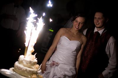 274+Ślub+Iwonki+i+Patryka.jpg