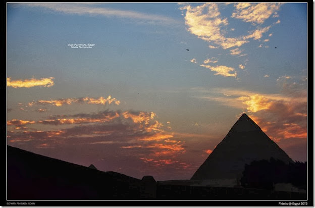 Egypt Day 11_03-58