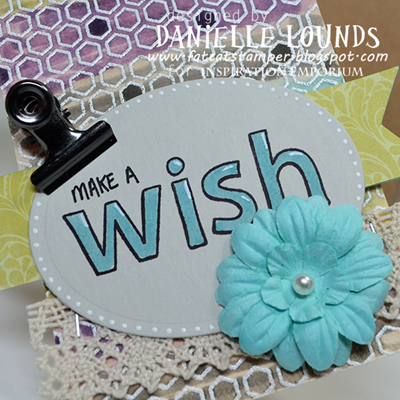 MakeAWishTag_DistressMarkers_Closeup_DanielleLounds