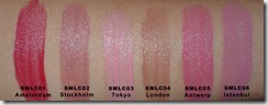 nyx-soft-matte-lip-cream-swatches-amsterdam-stockholm-tokyo-london-antwerp-istanbul
