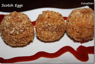 4-scotch eggs-ppal3--ETI