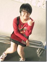 2012-03-10 17.46.58_副本