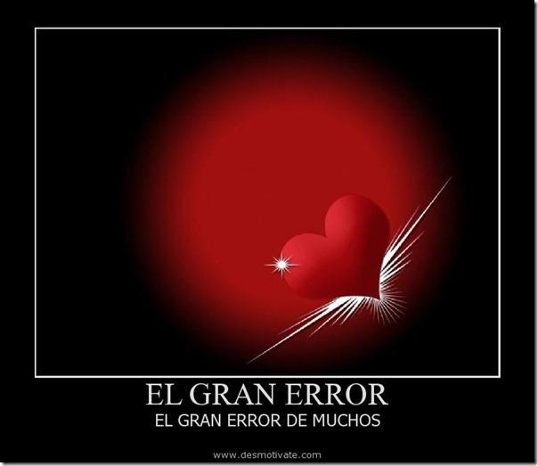 errores (13)